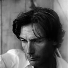 Roberto Farnesi