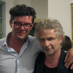 Matteo Basilè | Angelo Cricchi