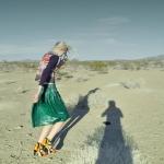Oro Grande - Angelo Cricchi for Mia Le Journal - Los Angeles (10)