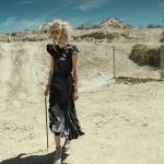Oro Grande - Angelo Cricchi for Mia Le Journal - Los Angeles (12)