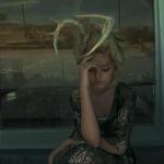 Oro Grande - Angelo Cricchi for Mia Le Journal - Los Angeles (5)