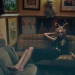 Oro Grande - Angelo Cricchi for Mia Le Journal - Los Angeles (9)