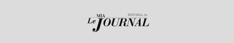 logo mia editorial for