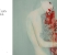 Mia Le Journal-Vol II-Leslie Ann_Pagina_1