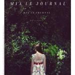 COVER MIA-001