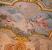 affreschi-di-giacinto-e-ludovico-gimignani-meta-xvii-sec-palazzo-cavallerini-lazzaroni-roma