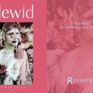 FLEWID 0