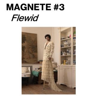 MAGNETE #3